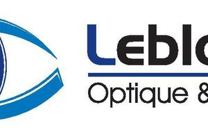 Leblon optique & Audition